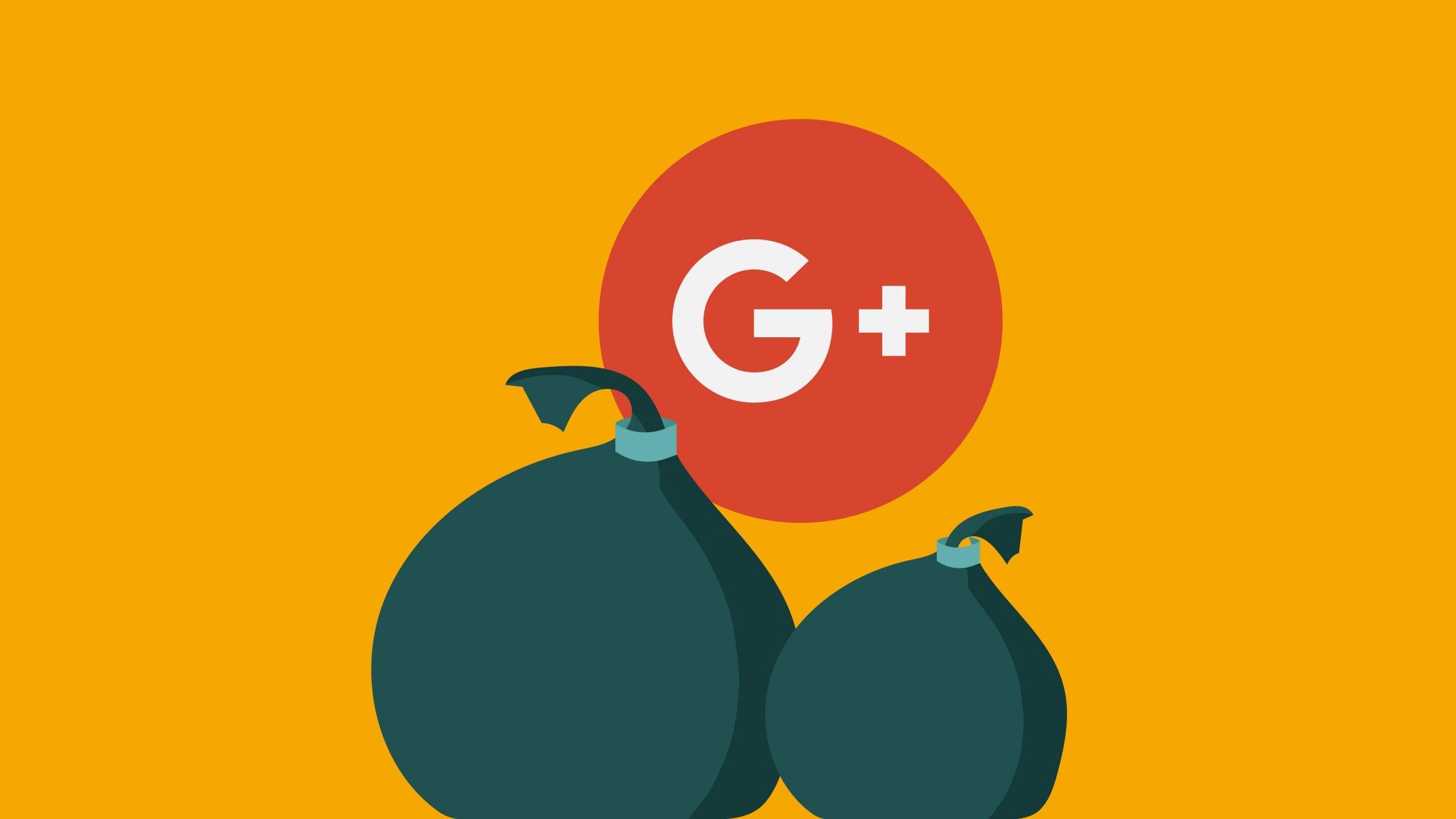 cuanto invertir en google