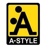 Logos desastrosos A-Style | PAN Comunicación