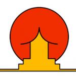 Logos Desastrosos Instituto Estudios Orientais | PAN Comunicación
