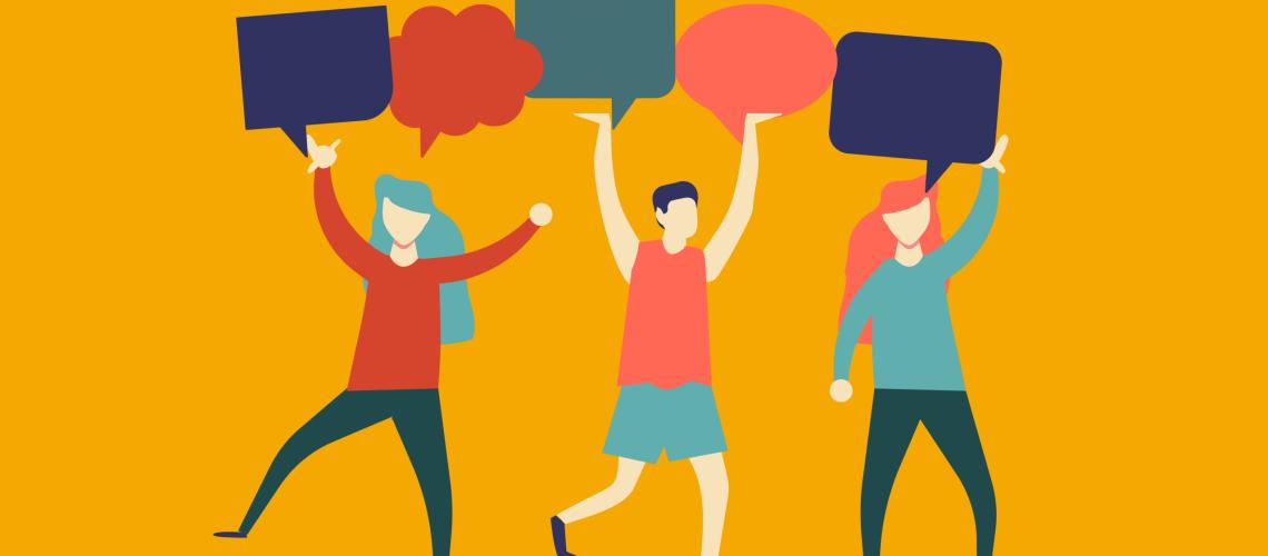 comunicación interna | PAN Comunicación